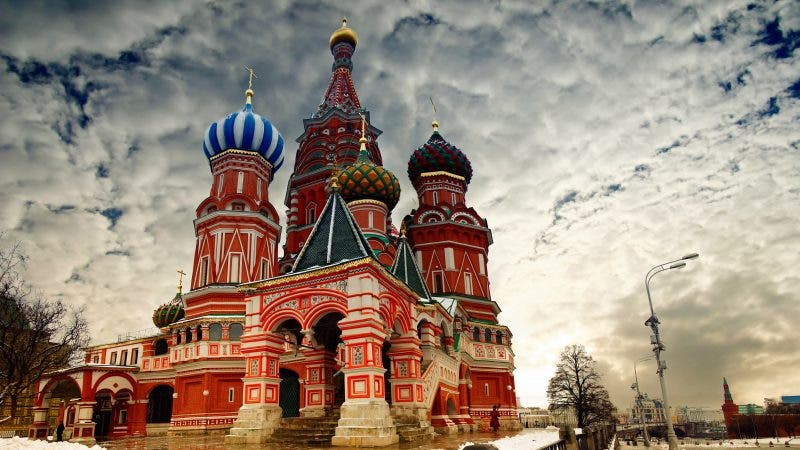 st-basil-039-s-cathedral-7680x4320-st-basils-cathedral-moscow-russia-red-square-5330 (1)