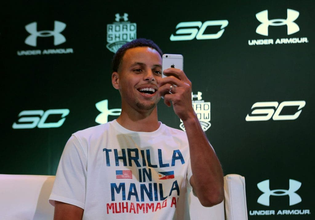 steph-curry-manila-philippines-filipino-stephen-golden-state-warriors-gsw-nba-basketball-under-armour-ph