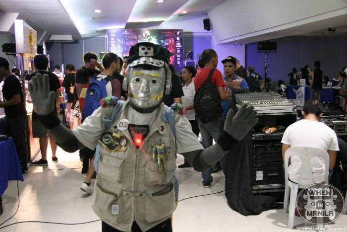 tagcom-recap-cosplayer-robot-when-in-manila