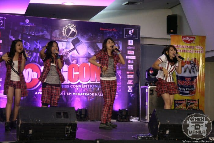 tagcom-recap-ivy-musume-when-in-manila