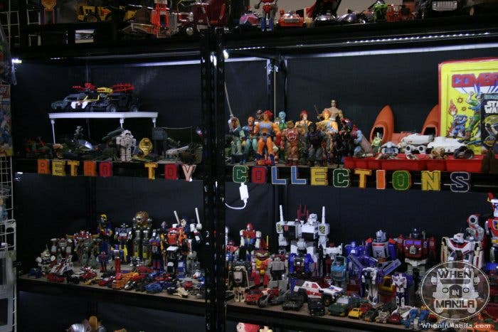 tagcom-recap-toy-selling-1-when-in-manila