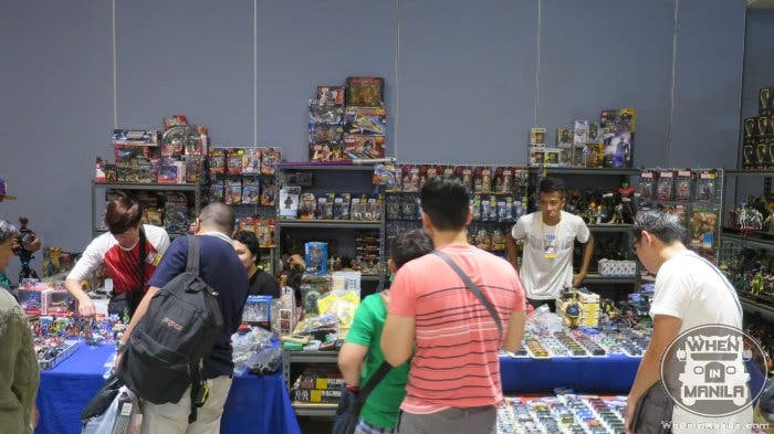 tagcom-recap-toy-selling-when-in-manila