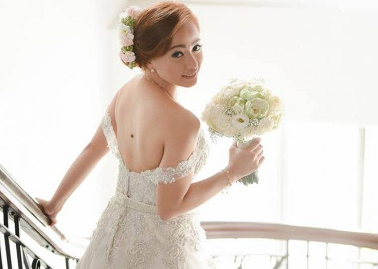 the-perfect-grey-photography-wedding-photographers-philippines