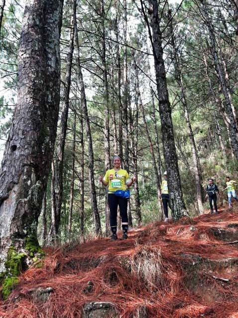 10 Things You Should Know About Trail Running_14