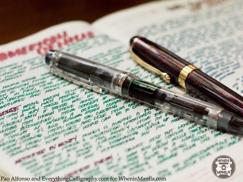 5-Reasons-Why-You-Should-Start-Using-Fountain-Pens-Everything-Calligraphy-11-2