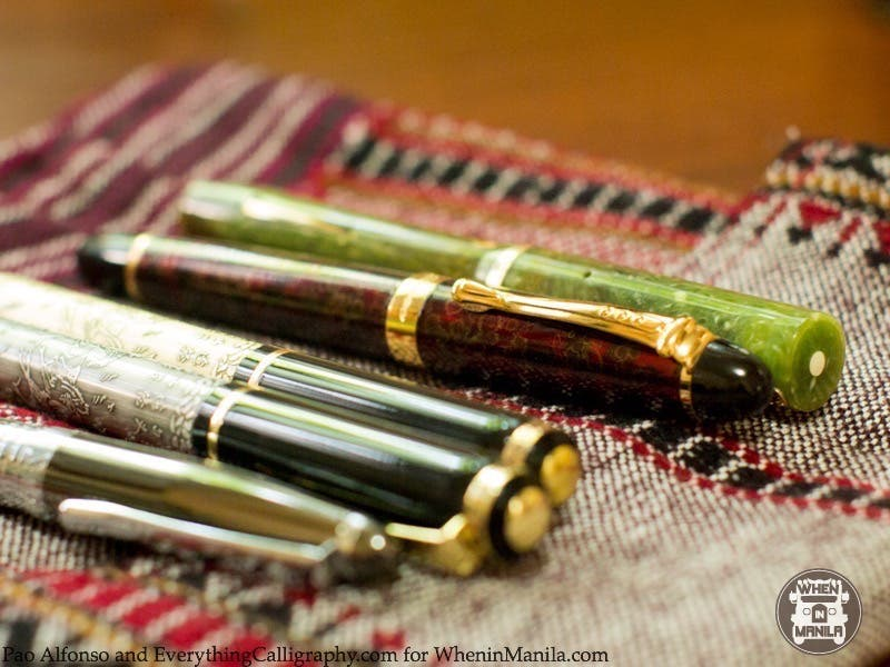 5-Reasons-Why-You-Should-Start-Using-Fountain-Pens-Everything-Calligraphy-13-2