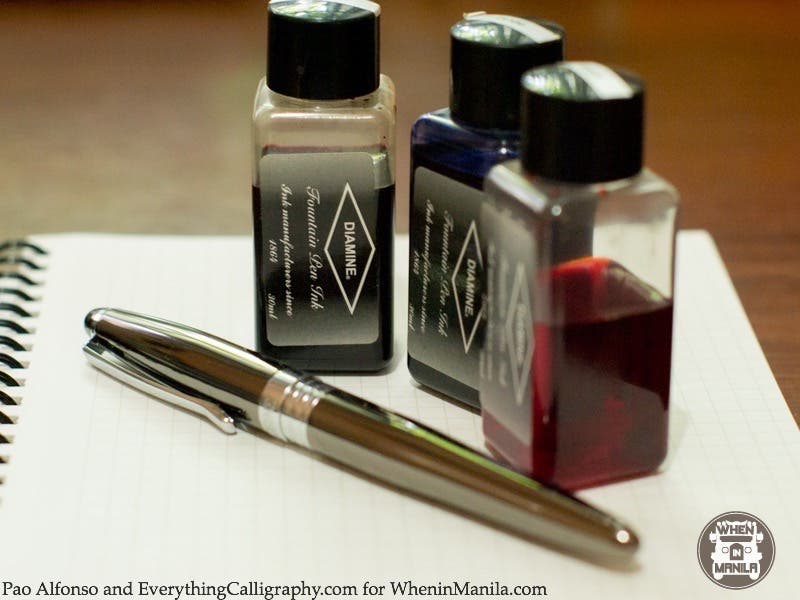 5-Reasons-Why-You-Should-Start-Using-Fountain-Pens-Everything-Calligraphy-15-2