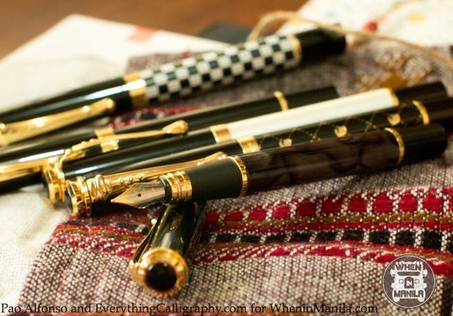 5-Reasons-Why-You-Should-Start-Using-Fountain-Pens-Everything-Calligraphy-17-2.jpeg