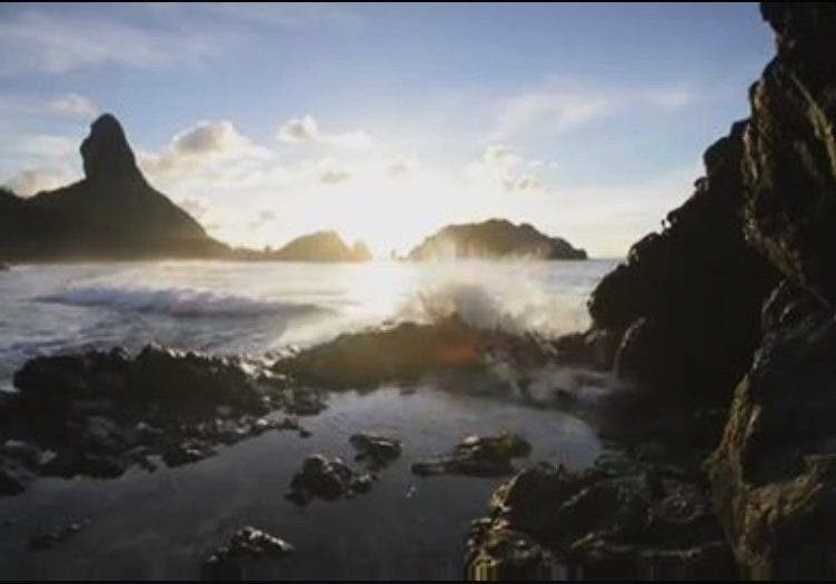 WATCH: Around-the-World Travel Video Will Inspire You to Chase Your Nomadic Dreams