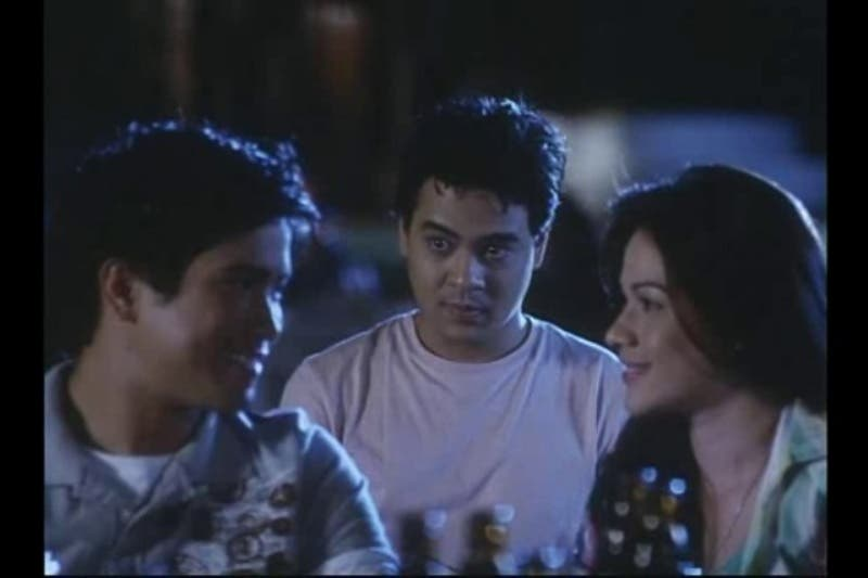 Close to You Bea Alonzo John Lloyd Cruz