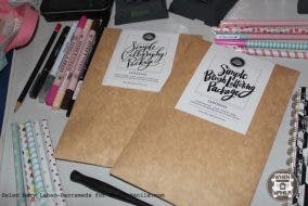 Nib-Calligraphy-DIY-Simple-Calligraphy-Kit-Brush-Lettering-Kit-Helen-Mary-Barrameda-3