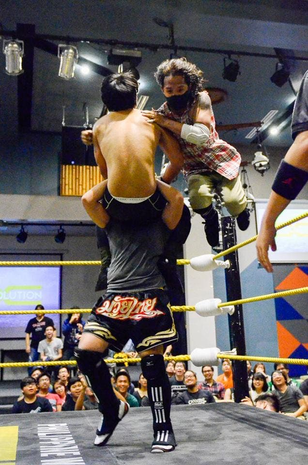 PWR-Wrevolution-X-Results-The-Show-of-shows-when-in-manila-chaos-madrigal-doomsday