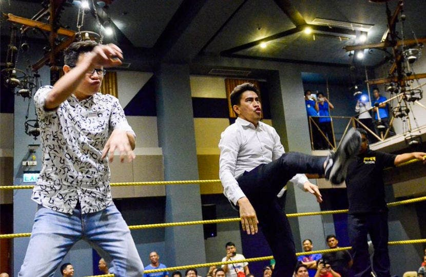 PWR-Wrevolution-X-Results-The-Show-of-shows-when-in-manila-dbldragon