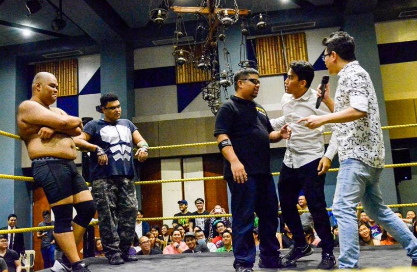 PWR-Wrevolution-X-Results-The-Show-of-shows-when-in-manila-dbldrgn-machine-bruno
