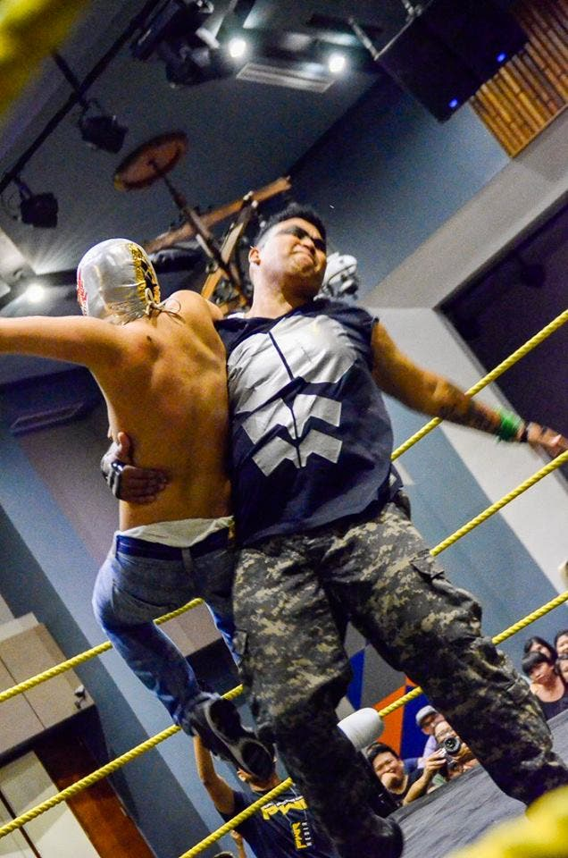 PWR-Wrevolution-X-Results-The-Show-of-shows-when-in-manila-machine-slam