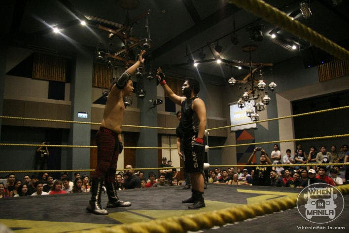 PWR-Wrevolution-X-Results-The-Show-of-shows-when-in-manila-warren-rosales2