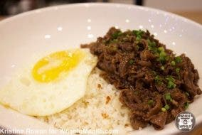 The-Good-Tapa-Tapsilog-5