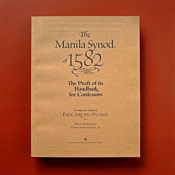 Karl Castro Secret Lives of Books @ Ayala Museum: Behind the Intricate Process of Bookmaking in the Philippines