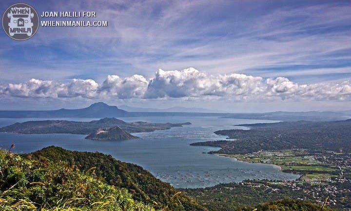 A-Country-Escape-At-Taal-Vista-Hotel-Tagaytay-00002