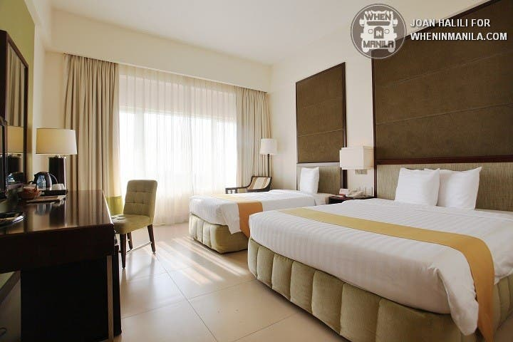 A-Country-Escape-At-Taal-Vista-Hotel-Tagaytay-00003
