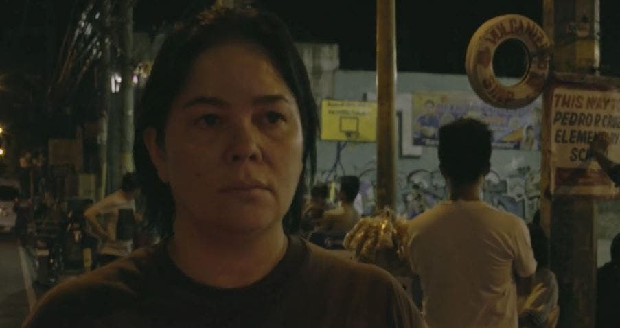 WATCH The Trailer of Ma'Rosa, Brillante Mendoza's Cannes-Nominated Film, is Here