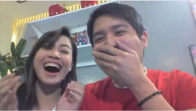 WATCH-a-Couple-gets-a Surprise-skype-session-with-team-cap-when-in-manila-1