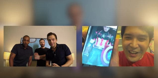 WATCH-a-Couple-gets-a Surprise-skype-session-with-team-cap-when-in-manila-cover