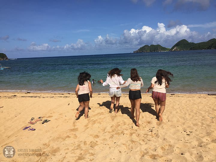 5 reasons why Catanduanes should be part of your travel goals