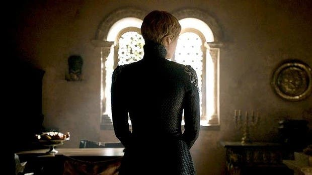 """Only 13 Episodes Left of """"Game of Thrones"""", Says Show Creators"""
