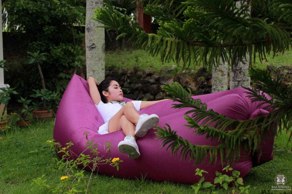 BLMP The ultimate couch for your next getaway (7)