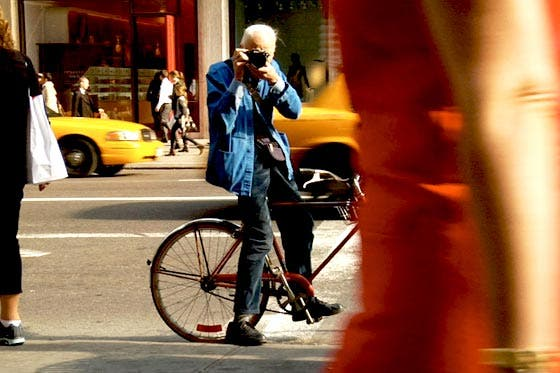 Bill Cunningham, Photographer and Inventor of Street Style, Passes Away