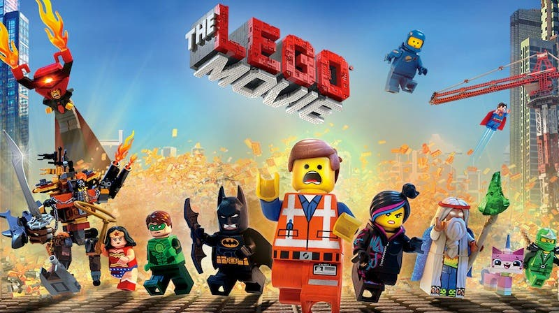Everything Isn't Awesome Lego Movie Sequel Delayed Until 2019