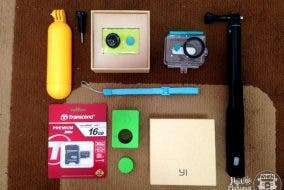 Gadget Portal Manila: A Traveler's Go-To Shop for Gadget Essentials