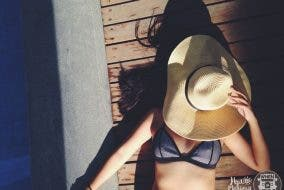 5 Things We Love About Sycamore Swimwear
