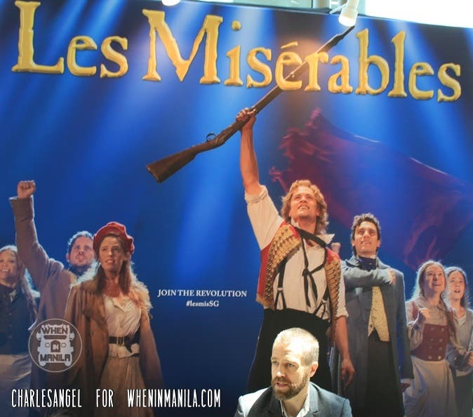 LES MISERABLES MUSICAL SINGAPORE PRESS MEDIA CALL REVIEW 2016 WHENINMANILA.COM CHARLESANGEL (11)