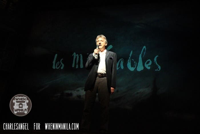 LES MISERABLES MUSICAL SINGAPORE PRESS MEDIA CALL REVIEW 2016 WHENINMANILA.COM CHARLESANGEL (16)