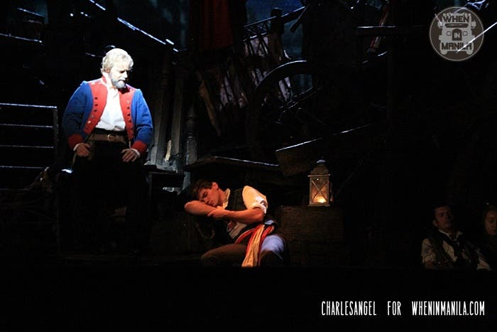 LES MISERABLES MUSICAL SINGAPORE PRESS MEDIA CALL REVIEW 2016 WHENINMANILA.COM CHARLESANGEL (20)
