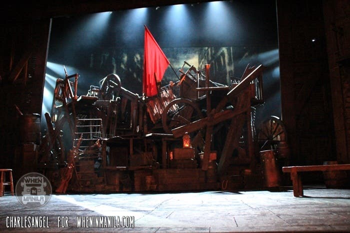 LES MISERABLES MUSICAL SINGAPORE PRESS MEDIA CALL REVIEW 2016 WHENINMANILA.COM CHARLESANGEL (21)
