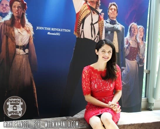 LES MISERABLES MUSICAL SINGAPORE PRESS MEDIA CALL REVIEW 2016 WHENINMANILA.COM CHARLESANGEL (3)