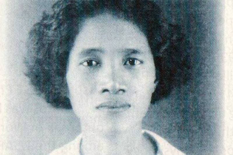 Lioness of Filipina Agents (1)