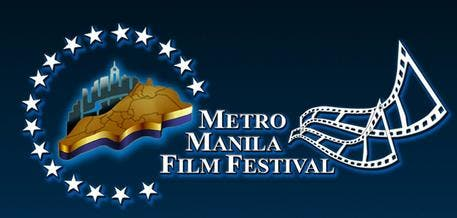 MMFF to Remove Commercial Viability in Selection Criteria 2