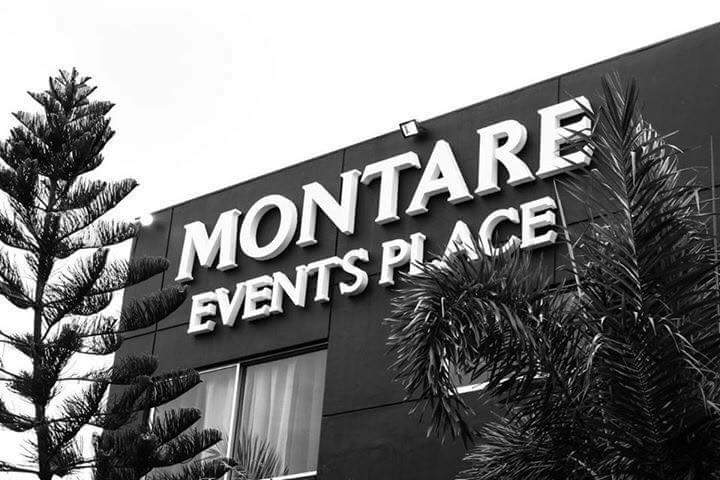Montare Featured Image