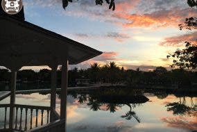 Plantation Bay Cebu 37