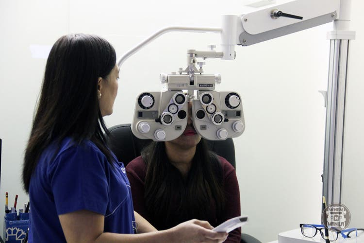 TMC Lasik Screening (8) copy