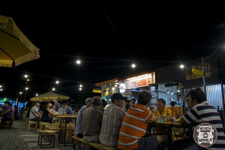 Top-15-Bestsellers-from-the-Streat-Commonwealth-Food-Park-1-1