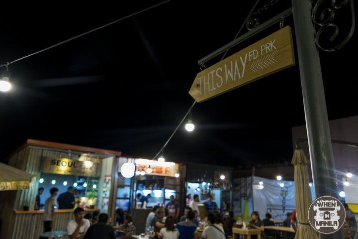 Top-15-Bestsellers-from-the-Streat-Commonwealth-Food-Park-1-2