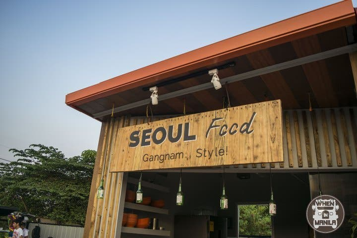 Top-15-Bestsellers-from-the-Streat-Commonwealth-Food-Park-11