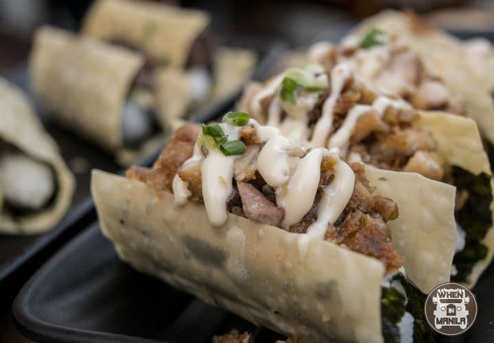 Top-15-Bestsellers-from-the-Streat-Commonwealth-Food-Park-9