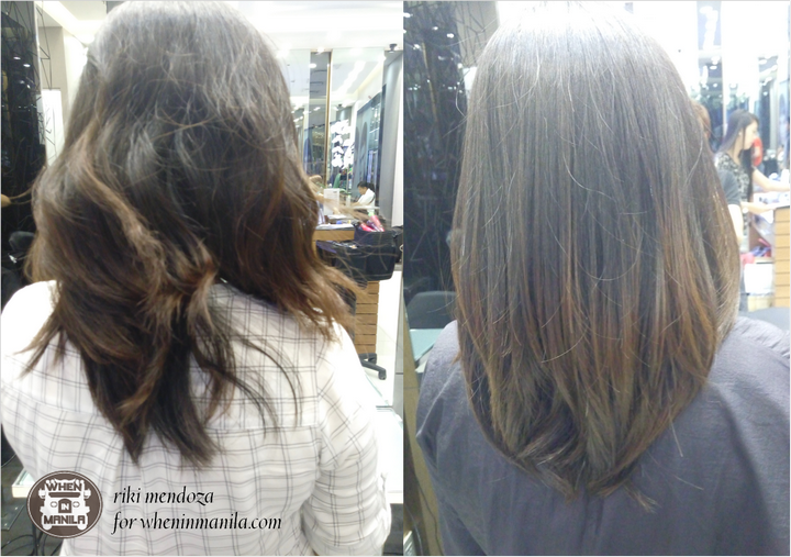 before-after1