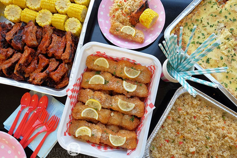 joes-kitchen-party-trays-catering-food-delivery-4